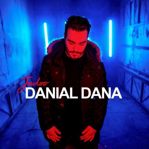 موزیک جدید دانیال دانا جادو
